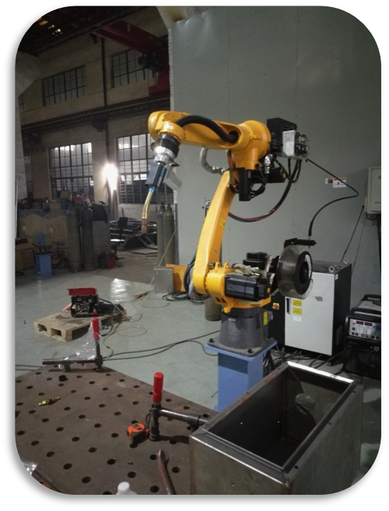 Elbow Assembly Machine Manufacturers, Elbow Assembly Machine Factory, Supply Elbow Assembly Machine