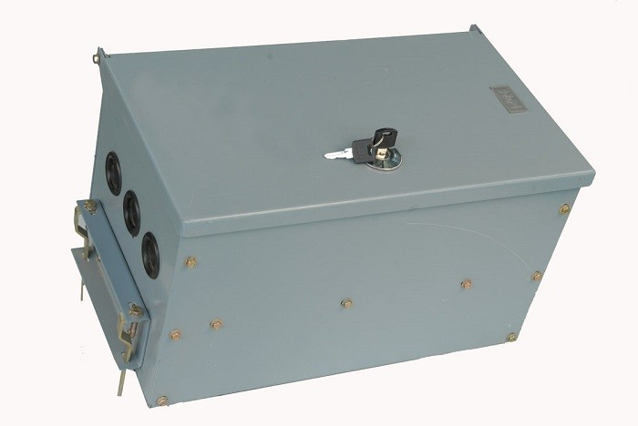 Plug-in Box Manufacturers, Plug-in Box Factory, Supply Plug-in Box
