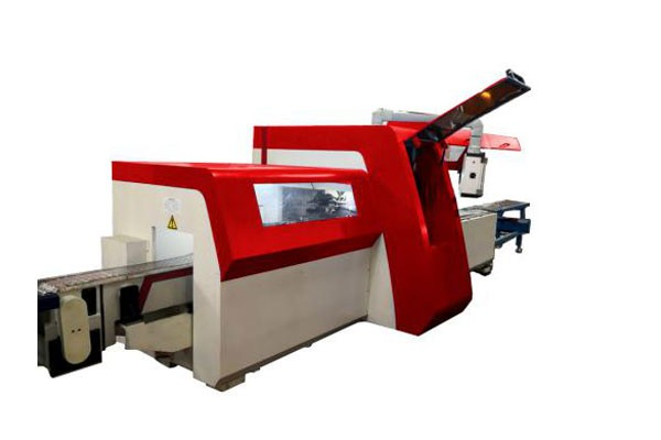 Membeli CNC Busbar Bending Punching Shearing Machine,CNC Busbar Bending Punching Shearing Machine Harga,CNC Busbar Bending Punching Shearing Machine Jenama,CNC Busbar Bending Punching Shearing Machine  Pengeluar,CNC Busbar Bending Punching Shearing Machine Petikan,CNC Busbar Bending Punching Shearing Machine syarikat,