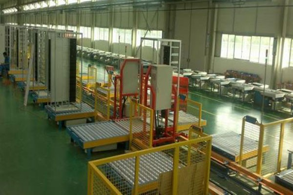 LV Switchgear Assembly Line Manufacturers, LV Switchgear Assembly Line Factory, Supply LV Switchgear Assembly Line
