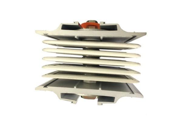 Busbar Insulation Cover Machine Manufacturers, Busbar Insulation Cover Machine Factory, Supply Busbar Insulation Cover Machine