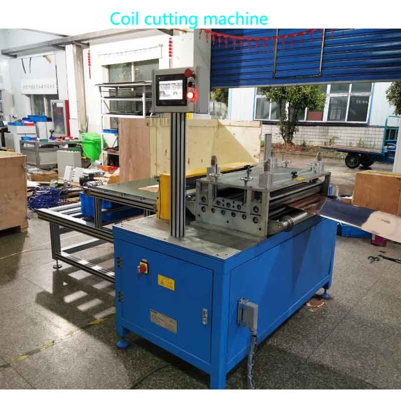 Membeli Mesin pemotong Coil automatik,Mesin pemotong Coil automatik Harga,Mesin pemotong Coil automatik Jenama,Mesin pemotong Coil automatik  Pengeluar,Mesin pemotong Coil automatik Petikan,Mesin pemotong Coil automatik syarikat,