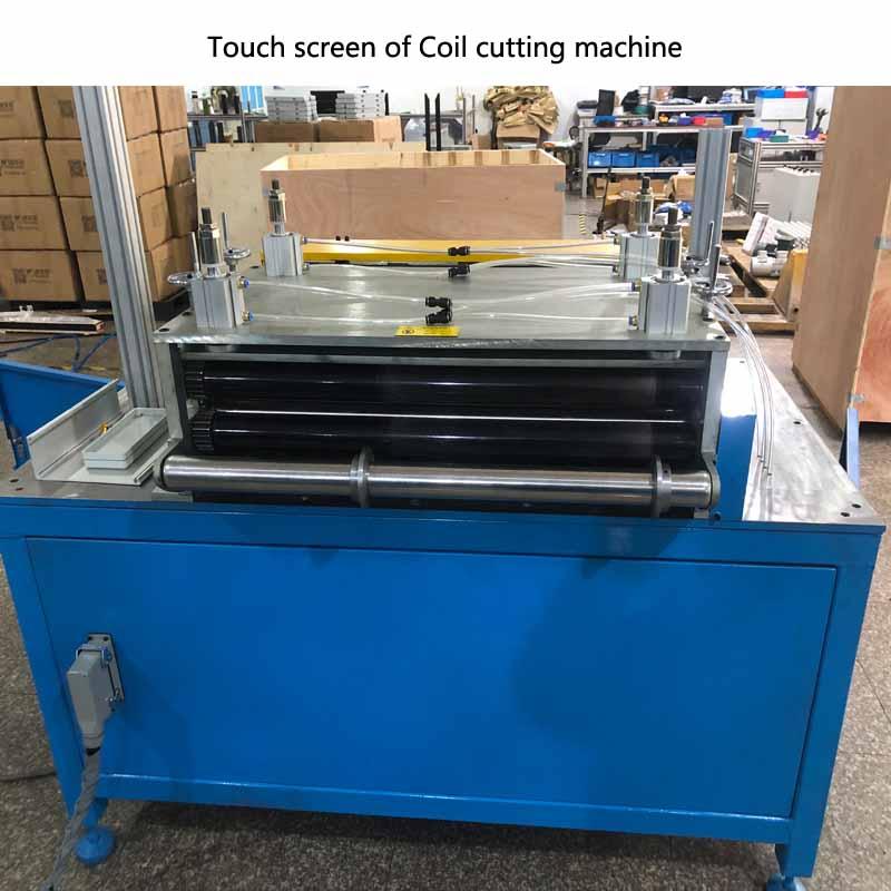 Membeli Coil Slitting Machine Berkelajuan Tinggi Berketepatan Tinggi,Coil Slitting Machine Berkelajuan Tinggi Berketepatan Tinggi Harga,Coil Slitting Machine Berkelajuan Tinggi Berketepatan Tinggi Jenama,Coil Slitting Machine Berkelajuan Tinggi Berketepatan Tinggi  Pengeluar,Coil Slitting Machine Berkelajuan Tinggi Berketepatan Tinggi Petikan,Coil Slitting Machine Berkelajuan Tinggi Berketepatan Tinggi syarikat,