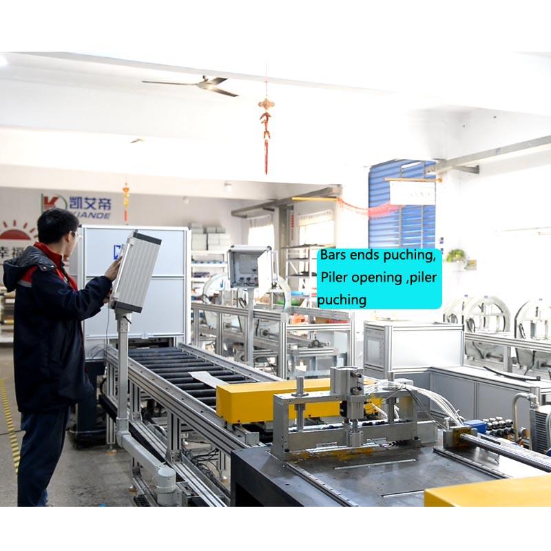 Membeli Mesin Proses Bas,Mesin Proses Bas Harga,Mesin Proses Bas Jenama,Mesin Proses Bas  Pengeluar,Mesin Proses Bas Petikan,Mesin Proses Bas syarikat,