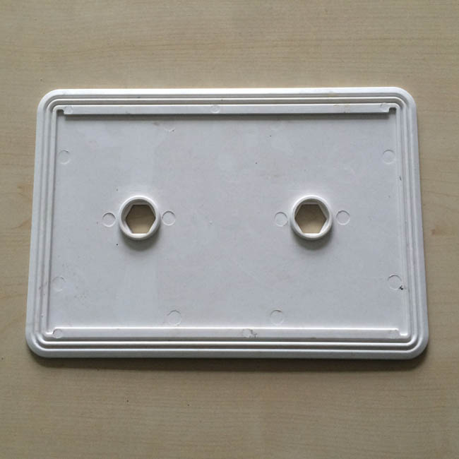 Busbar Insulation Plate Manufacturers, Busbar Insulation Plate Factory, Supply Busbar Insulation Plate