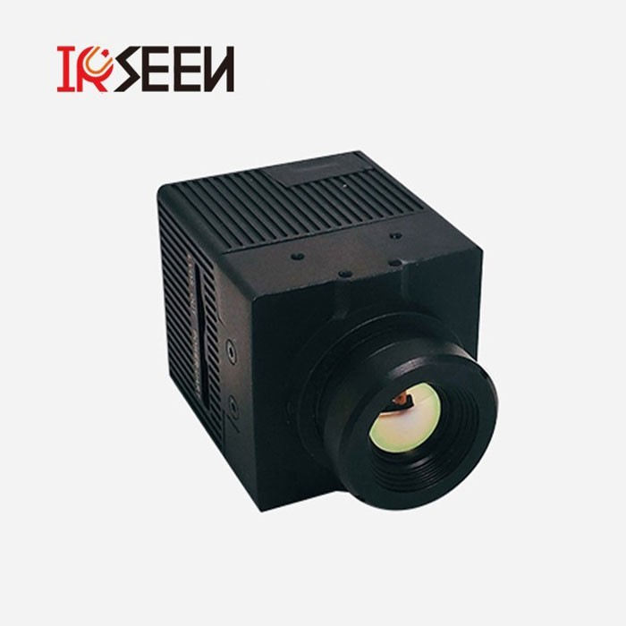 Supply HD LVDS-LVDS Thermal Camera Factory Quotes - OEM
