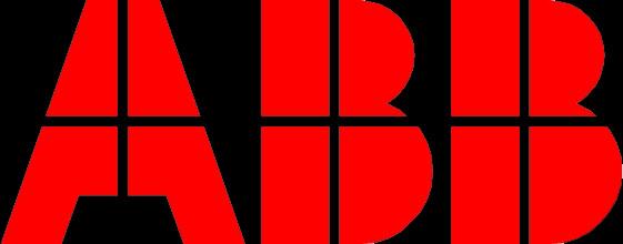 ABB PM861AK01 3BSE018157R1