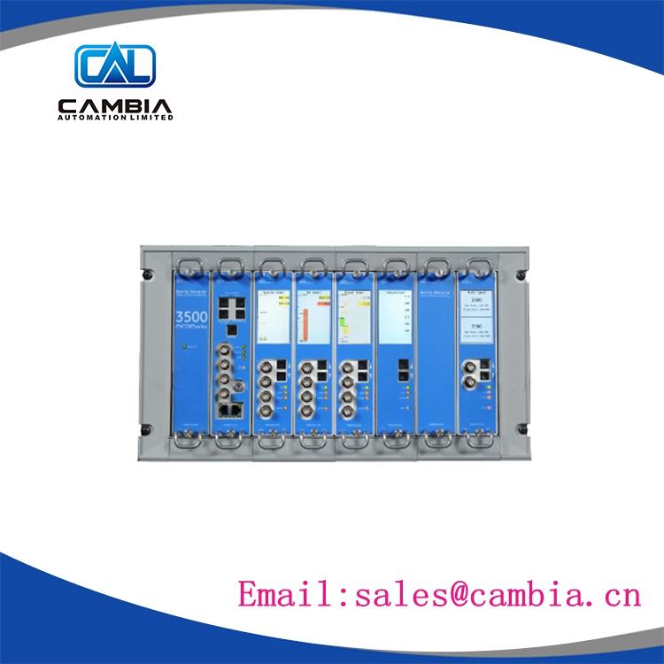 HIMA F8650E F8650X