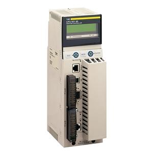 Schneider 140CPU65160