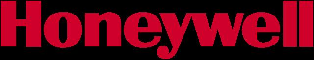 Honeywell 8C-PAIH51 51454352-175