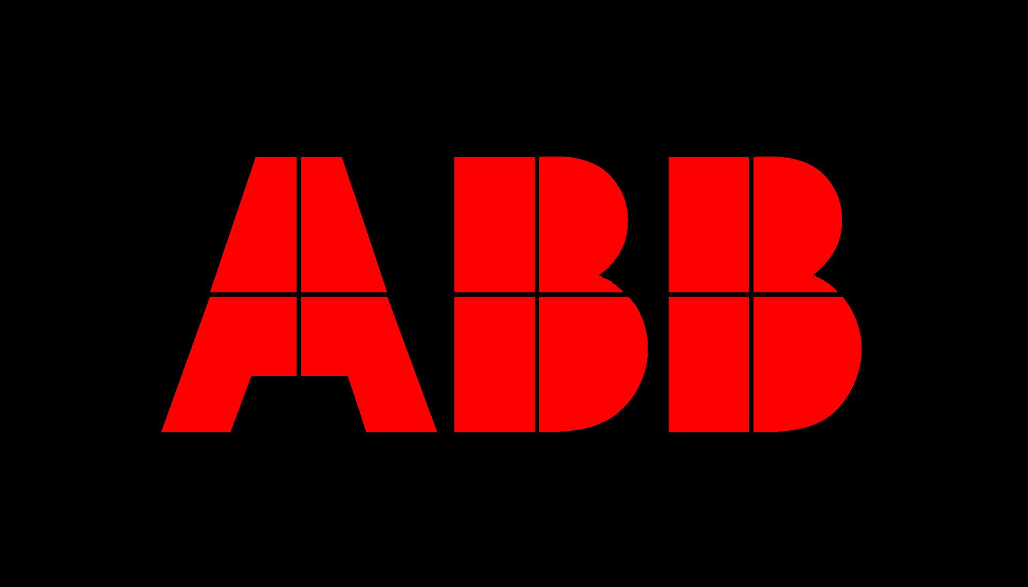 ABB Bailey SPBRC400