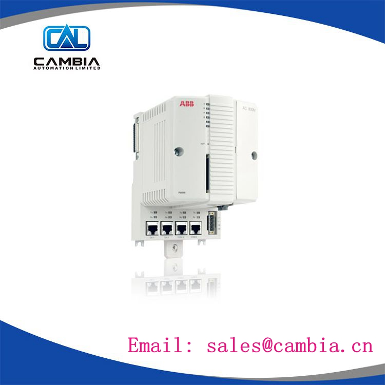 INFI 90 SPBRC400