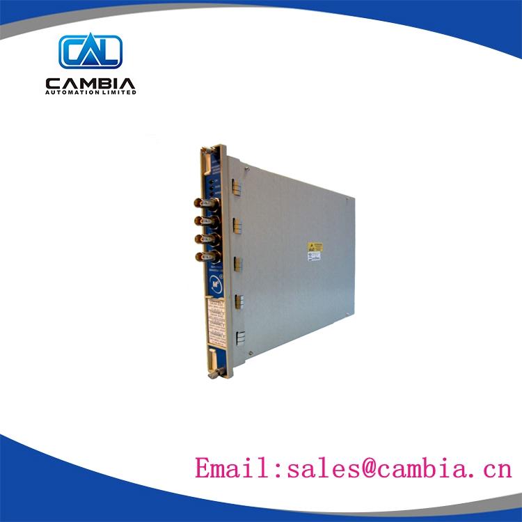 ABB SAFT 125 CHC SAFT125CHC