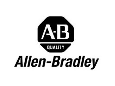 Allen-Bradley 1746-P1