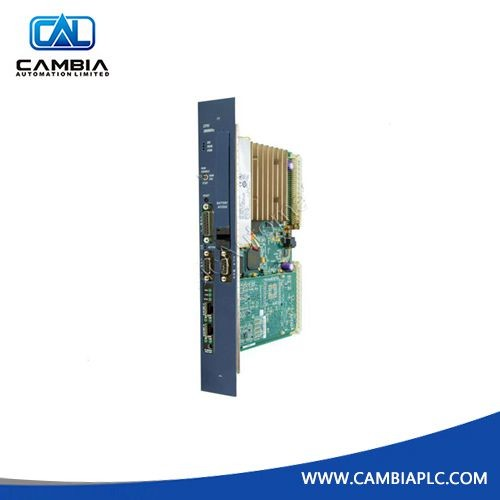 Supply GE Fanuc IC698CPE010/CPE020 RX7i Central Processing Unit, GE Fanuc IC698CPE010/CPE020 RX7i Central Processing Unit Factory Quotes, GE Fanuc IC698CPE010/CPE020 RX7i Central Processing Unit Producers
