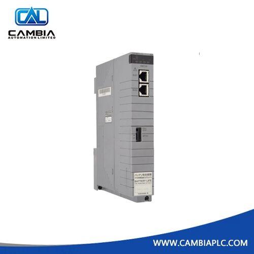 Yokogawa CP451-10 S2 Processor Module