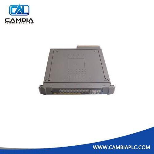 Rockwell ICS Triplex T8461 Modul Output Digital T8451