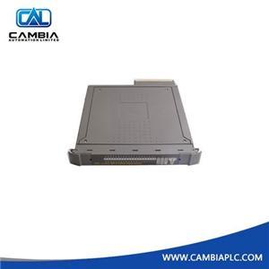 Rockwell ICS Triplex T8461 Digital Output Module T8451