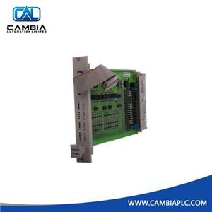 Modul Input Honeywell FSC 10101/2/1