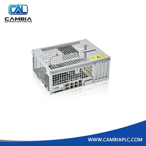 ABB DSQC639 3HAC025097-001 IRC5 Main Computer