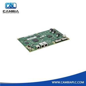 ABB DSQC668 3HAC029157-001 Axis Computer DSQC 668