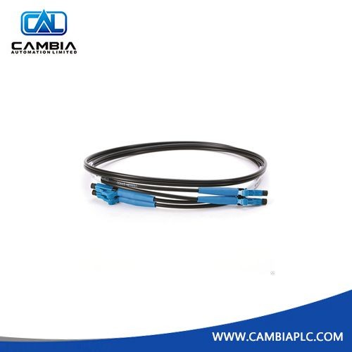 Allen Bradley 1756-RMC3 ControlLogix Cable 3m 1756-RMC1