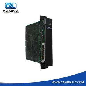 GE Fanuc IC697BEM731 90-70 Series Genius Bus Controller
