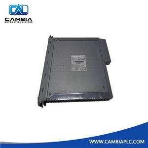 T8310 आईसीएस ट्रिपलएक्स ने एक्सपैंडर प्रोसेसर T8311 पर भरोसा किया