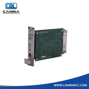 EPRO MMS6210 Module MMS6220 MMS6350