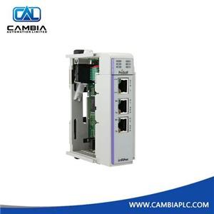 Modul Komunikasi Modul MVI56-MCM MVI56-MCM