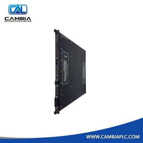 Triconex Invensys 3008 Main Processor 3006