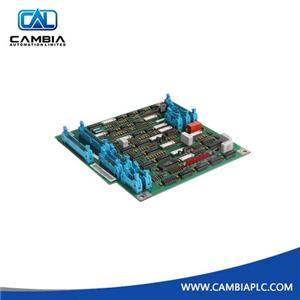 ABB SNAT620 PCB SNAT-620-PCB