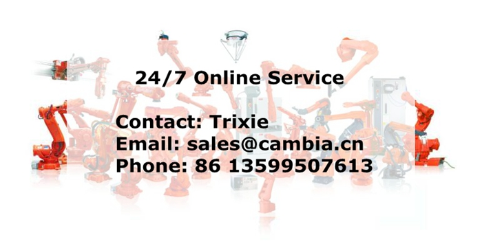 3HAC028357-001
