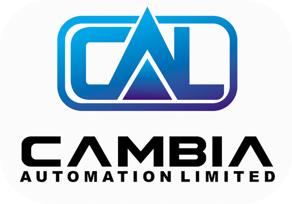 Cambia Automation Limited
