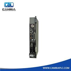 1785-L40B 1785L40C Allen-Bradley PLC-5 Processor Module
