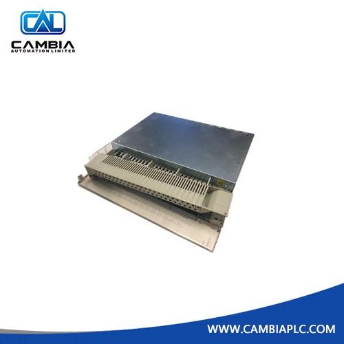 ABB 3BHT300036R1 AI625 Analog Input Module