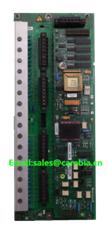 Honeywell MC-TDID12 51304441-175