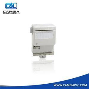 ABB 3BHT3000025R1 DI650 Controlador avanzado 110/160