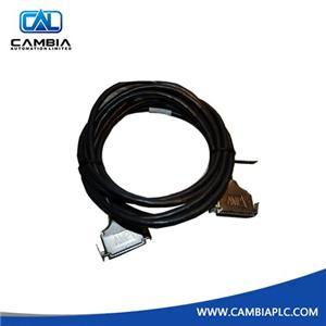 Simens Moore 16137-156 I/O Bus Cable