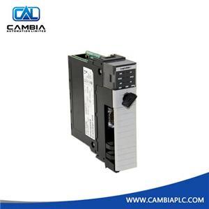Allen-Bradley 1756-L61 ControlLogix 5561 PLC Controller