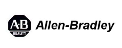 Allen Bradley 1756-RM2