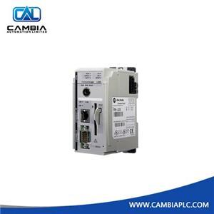 Allen Bradley 1769-L32E 1769-L32C L5332E CPU Control