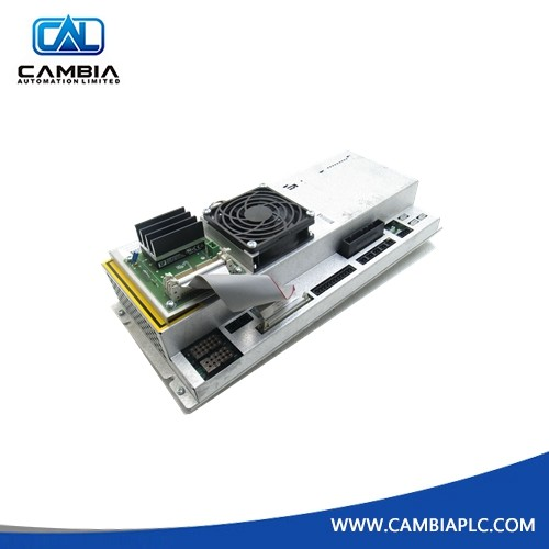 ABB Drive power PDB-01 3HNA006147-001