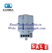 ABB PM866K01 3BSE050198R1