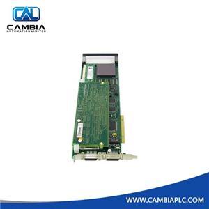 ABB PU515A 3BSE032401R1 Advant OCS