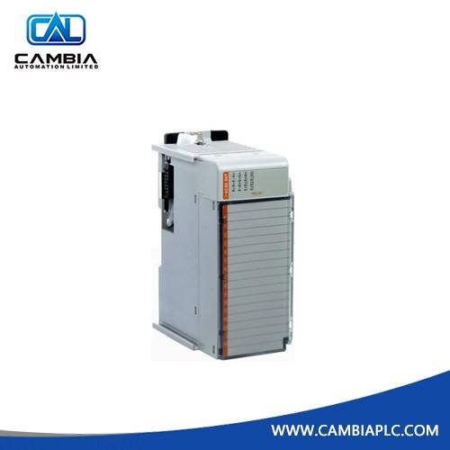 A-B 1769-OW16 Compact I/O Compact Logix Output Module