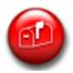 Honeywell FSC FCTSGAS1624