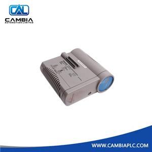 Honeywell C300 HART CC-PAIH01 51405038-175