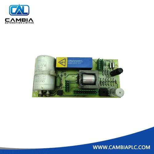 ABB SAFT167APC SAFT-167-APC SAFT166APC SAFT 166 APC