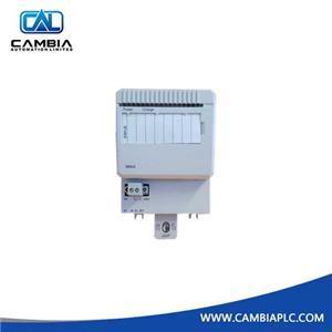 ABB SB822 3BSE018172R1 Advant-800xA